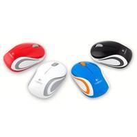 Logitech'ten Yeni Nano Mini Mouse