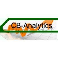 Clickbank Doğru Ürün Bulmak