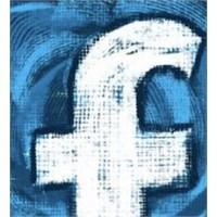 Facebook'ta Arkadaş Canlısı Olmuyoruz