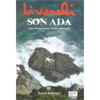 Son Ada - Livaneli