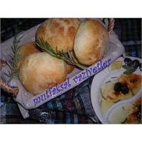 Ponpon Ekmekler
