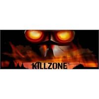 Killzone'dan Ps3 Kullanıcılarına Kötü Haber