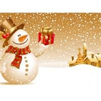 2014 Mutlu Yıllar Mesajları
