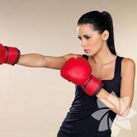 Hangi Egzersiz Seçerseniz, Öyle Zayıflayın!