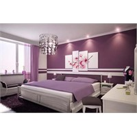 Feng Shuiye Göre Yatak Odası