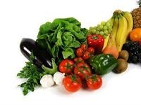 İştahı Kapatacak Yiyecekler Yiyerek Zayıflama