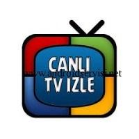 Canlı Tv İzle Uygulaması