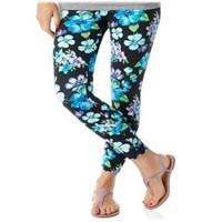 Aéropostale'den Yeni Jean Pantolonlar