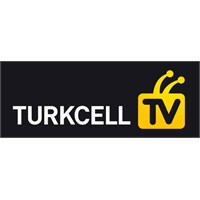 Turkcell Tv Her An Yasaklanabilir