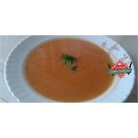 Nefis Tarhana Çorbası Tarifi