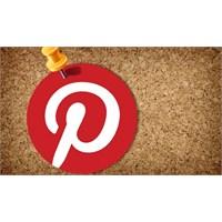 Pinterest'te Reklam Dönemi Başlıyor