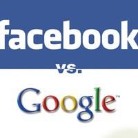 Facebook, Akıllı Listelerini Test Ediyor