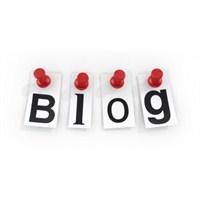 Blog İçeriğim Ne Üzerine Olsun Diye Soranlara