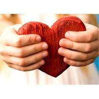 Aşkla İlgili Küçük Gerçekler