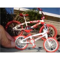 Flick Trix Bmx Bisikletler