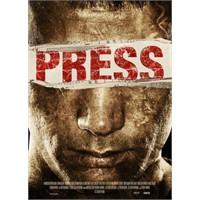 Press Filmi