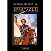Spartacus (1960) Eleştirisi