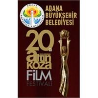 20. Altın Koza Film Festivali'nde Yarışan Filmler