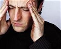 Amnezi Nasıl Tedavi Edilir?