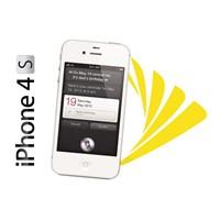 İphone 4s Hız Testi