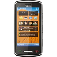 Nokia C6-01 Cep Telefonu Özellikleri Ve Fiyatı