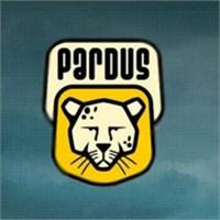 Pardus'un 2013 Sürümü Resmi Olarak Tanıtıldı!
