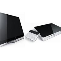 Sony, Google Tv Ürünlerini Tanıttı