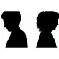 Cinsel Etkileşimde Kadın Ve Erkek Farkı
