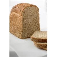 Diyette Olanlar Hangi Ekmek Çeşitlerini Yemeli