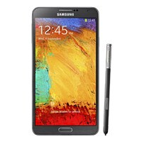 Samsung Galaxy Note 3 Fiyatı Ve Samsung Galaxy Not