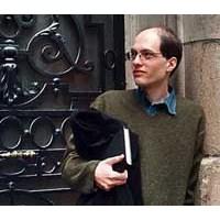 Ünlü Yazar Alain De Botton'dan Şok Eden Teklif