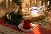 Çay Ve Çayla İlgili Bilinmesi Gerekenler