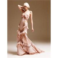 Farklı Abiye Elbise Modelleri