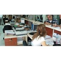 İş Sözleşmelerinde Cezai Şart Tazminatı