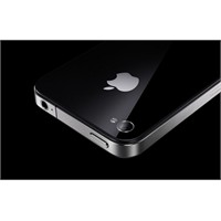 Apple, 5.Nesil İphone'da Çift Led Flaşa Yer Verebi