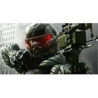 Crysis 3'ün Çıkış Tarihi Kesinleşti!