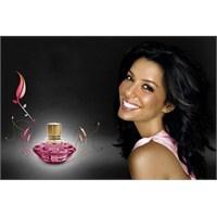 Parfüm Seçiminde Sağlık