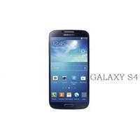 Galaxy S4'te Ön Sipariş Patlaması Yaşanıyor