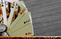 7 Card Stud Poker Kuralları
