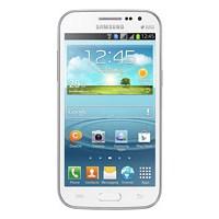 Samsung Galaxy Win Nasıl Olacak? Samsung Galaxy Wi
