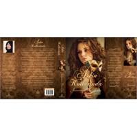 """Julianne Maclean'ın Yeni Kitabı """"Aşkın Kollarında"""""""