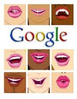 Google Voıp