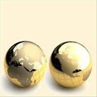 Gururlandıran Bir Türk Oyunu: Malafa