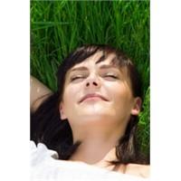 Bahar Yorgunluğuna Karşı En İyi İlaç