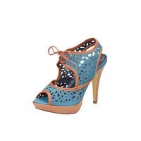 Arow Mağazaları Bayan Ayakkabı Modelleri