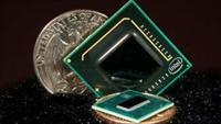 Intelin Yeni Atomları Geldi
