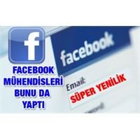 Facebook Places Sizlerle... Facebook Places Nedir?