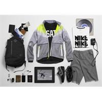 Nike Sportswear'den Atletizm Koleksiyonu