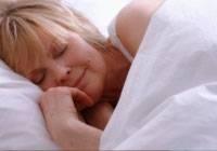 Uykunun Bilinmeyen Gerçekleri