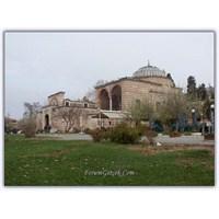 Selimiye Arasta'sı | Edirne